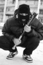 Личный фотоальбом Влада Хоменко