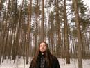 Фотоальбом Алексея Дохова
