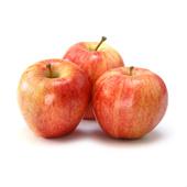 Яблоко глостер 1 кг
