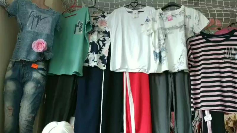 футболка 50+ хлопок , туника  платье сарафан