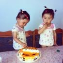 Персональный фотоальбом Aslan Muhambetov