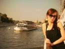 Персональный фотоальбом Екатерины Сазонтовой