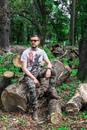 Фотоальбом Олега Гольшева