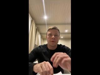 Live: ЧЕСТНЫЙ ЭКСПЕРТ   АВТО С ПРОБЕГОМ   ПОДБОР АВТО