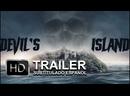 Остров дьявола / Devil's Island 2021