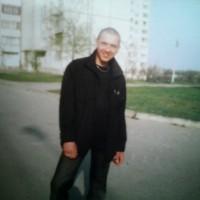 Никифоров Евгений