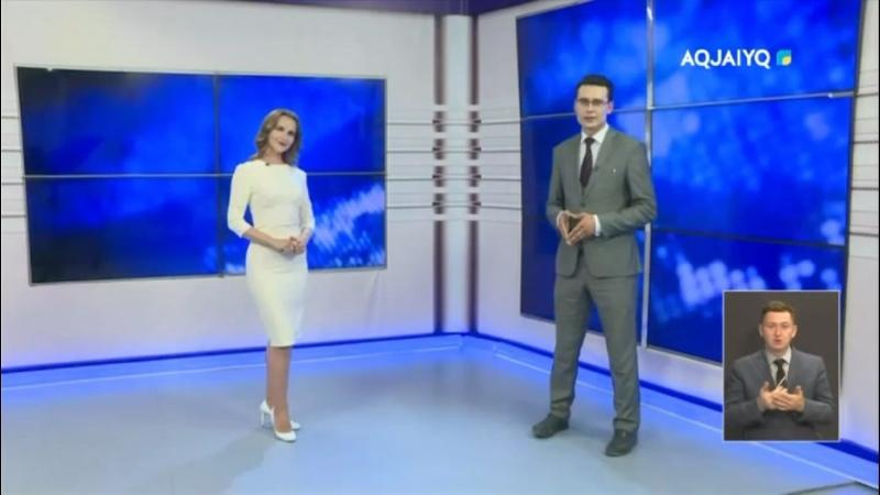 Видео от Галины Калашниковой
