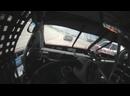 7 - Justin Allgaier - Onboard - Darlington - Round 09 - 2021 NASCAR XFINITY Series