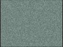 Пасадобль любимый танец Коляна-480p.mp4
