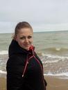 Персональный фотоальбом Ирины Ищенко
