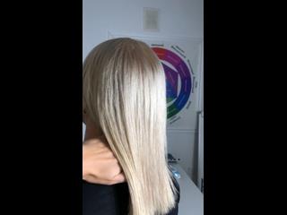 Video by Yulia Chekan
