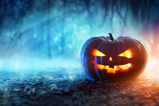 SCUM: Halloween 🎃 Мы что-то готовим...