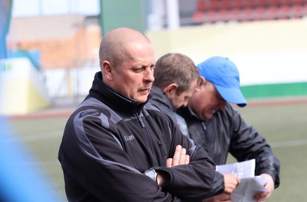 Сергей Яскович: «Мы могли решить исход поединка в основное время»