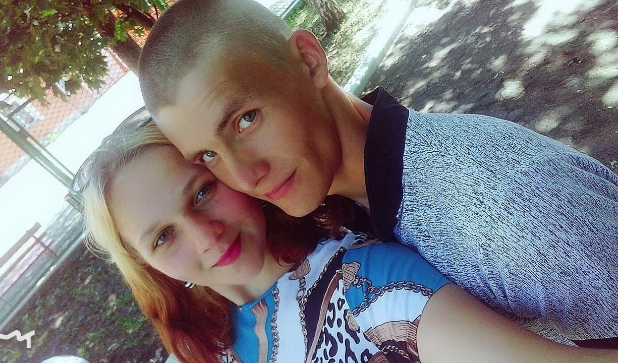 Aleksey, 24, Atkarsk