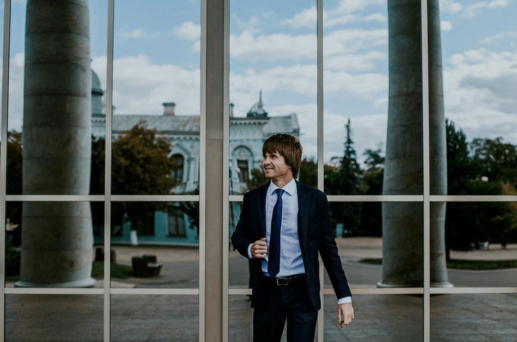 Юридические услуги арбитражные дела Краснодар