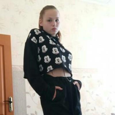 Валентина Лемешонок, Пинск