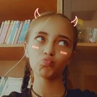 Личная фотография Юлии Тихомировой ВКонтакте