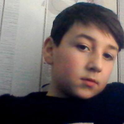 Xudur Idrisov