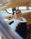 Енокаева Екатерина | Санкт-Петербург | 30
