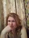Личный фотоальбом Татьяны Алмазовой