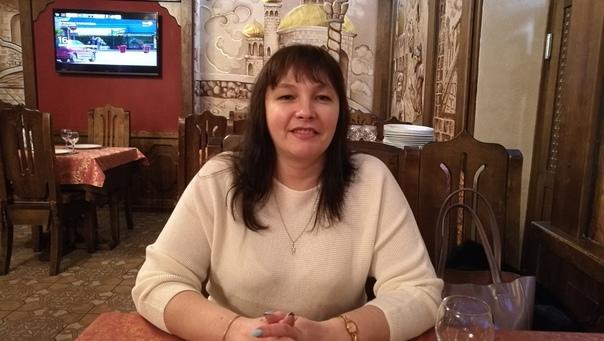 Катерина Суворова, 41 год, Санкт-Петербург, Россия