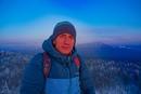 Фотоальбом Игоря Разживина