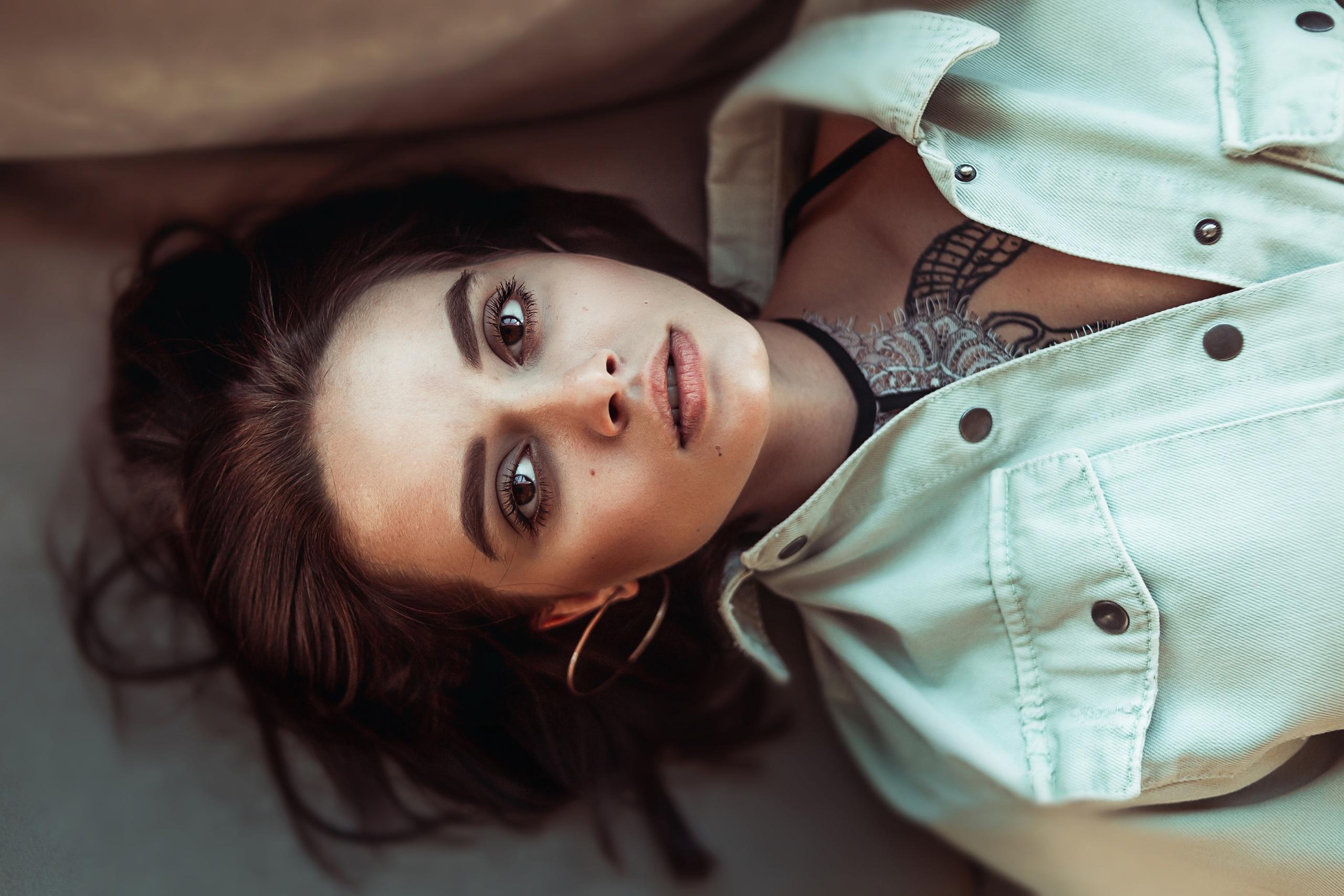 https://www.youngfolks.ru/pub/model-polina-kuleshova-photographer-stepan-grachev