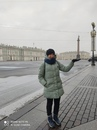 Лидия Цыганкова фотография #33
