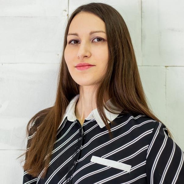 Анжелика Попова, Ижевск, Россия
