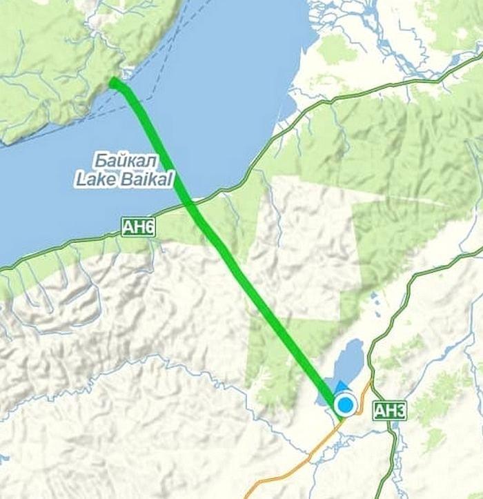 Накануне участники новосибирского клуба воздухоплавателей пролетели 131 километр...