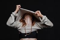 Анна Назарова фото №15