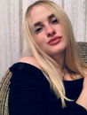 Rita Afinskaya