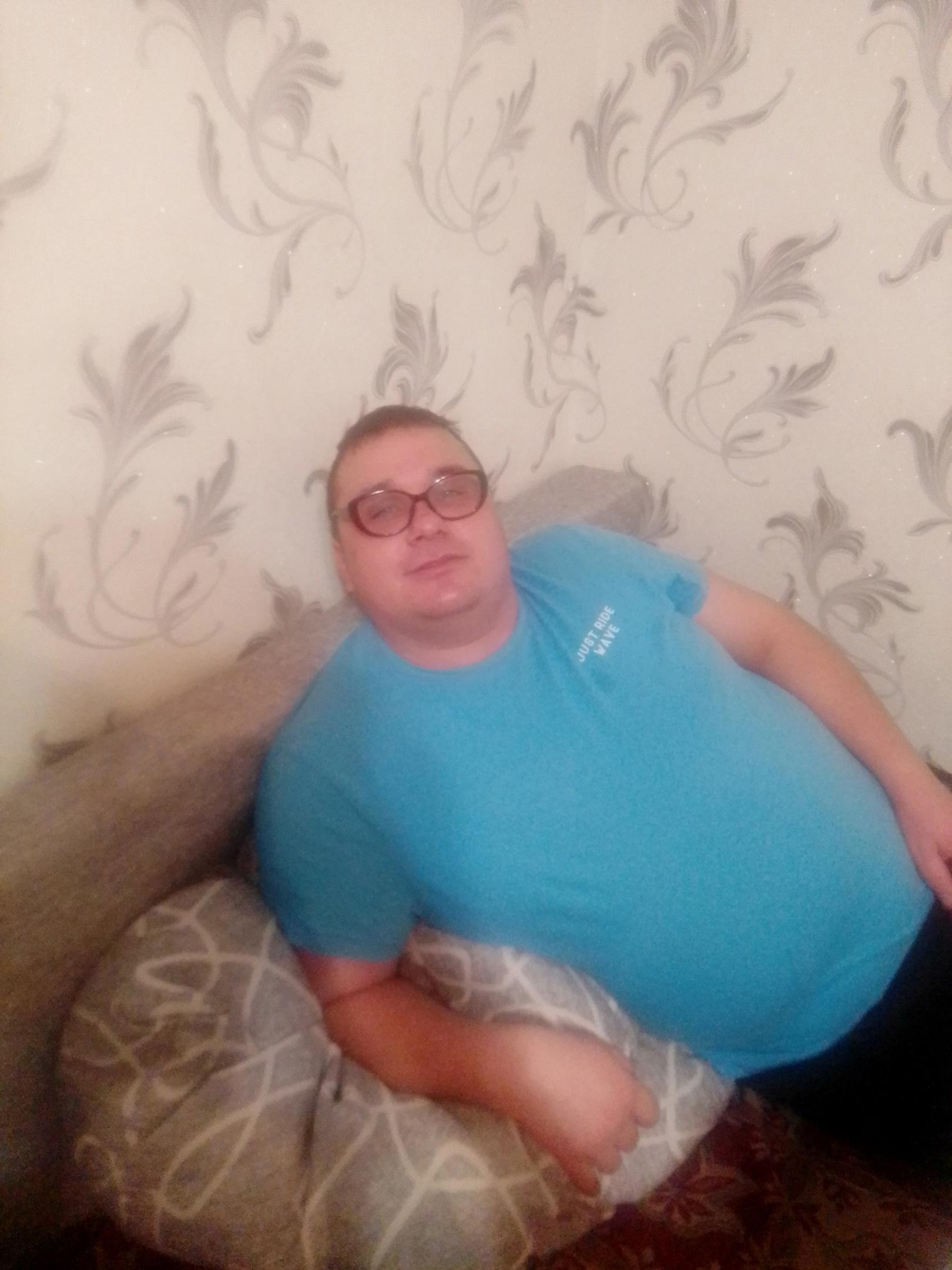 Сергей, 28, Lipetsk