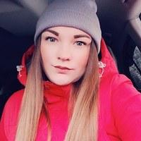DaryaBulatova