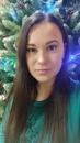 Жанетта Иноземцева