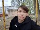 Привалов Андрей | Брянск | 37