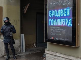 Виктор Кузнецов фотография #3