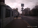 Рустам Прокофьев фотография #47