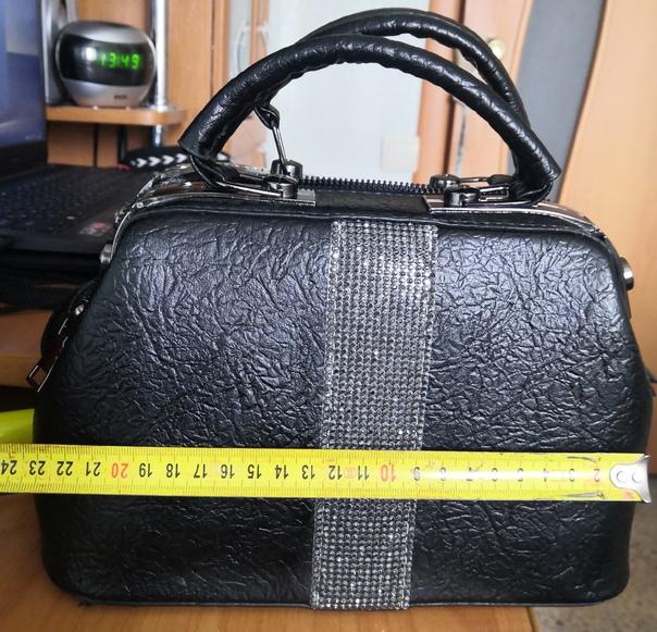 Продам сумку кожзам. Новая. Цена 900 рублей...
