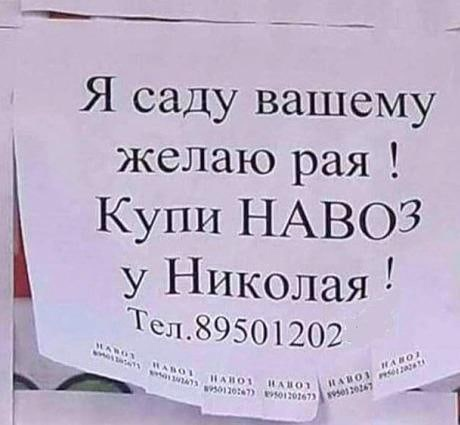 Николай, 33, Slyudyanka