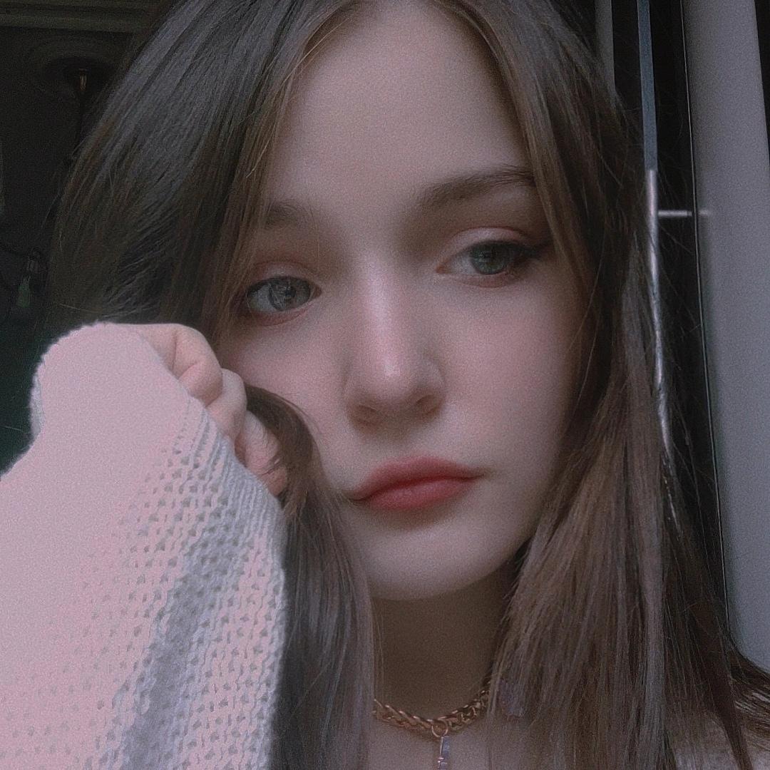 photo from album of Viktoriya Dorner №2