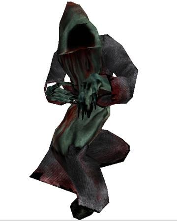 Уникальная сборка — Resident Evil 2, изображение №11