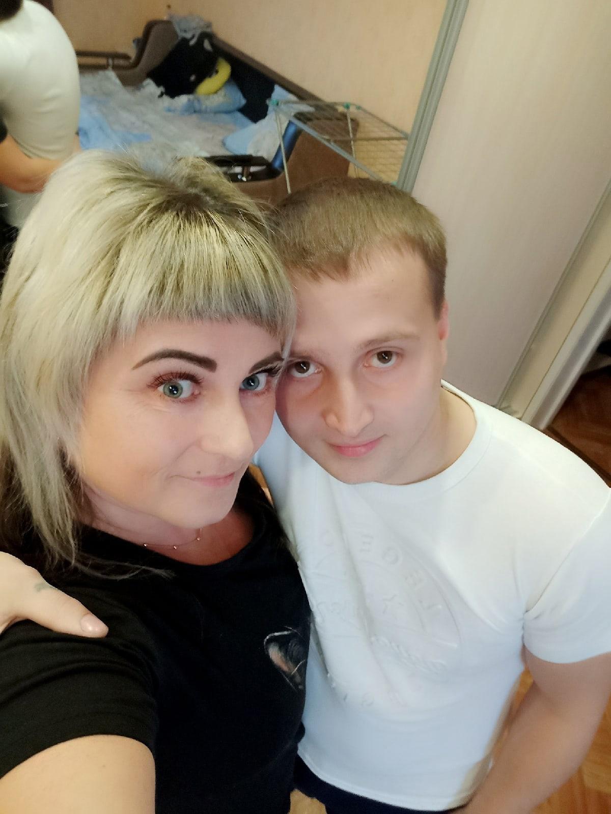 Виталик, 25, Vladimir