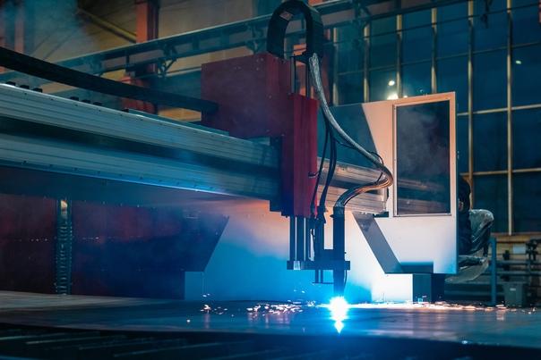 Парк оборудования ремонтно-механического цеха филиала «Производство сплавов...