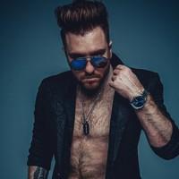 Личная фотография Александра Рипчанского ВКонтакте