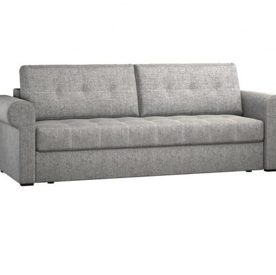 «Нури» диван прямой компоновка № 3