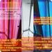 ВИАЛ.СП-ЦУМ(башня) оборудование и рекомендации по его использованию, image #1