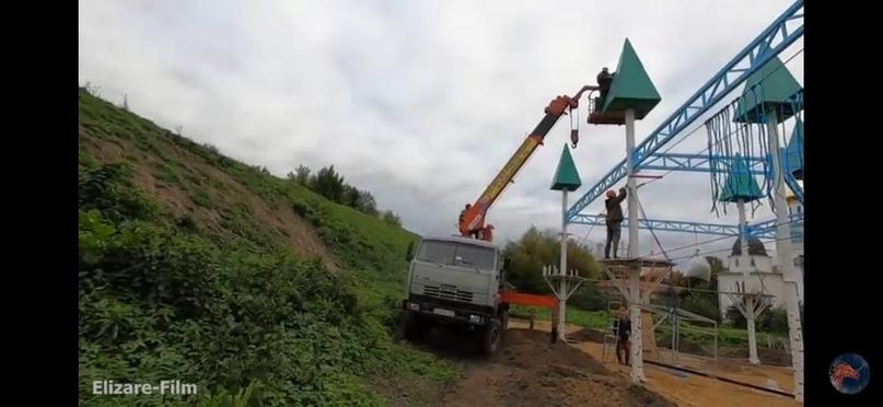 В прошлый четверг, 16 сентября, состоялась вторая выездная проверка областной пр...
