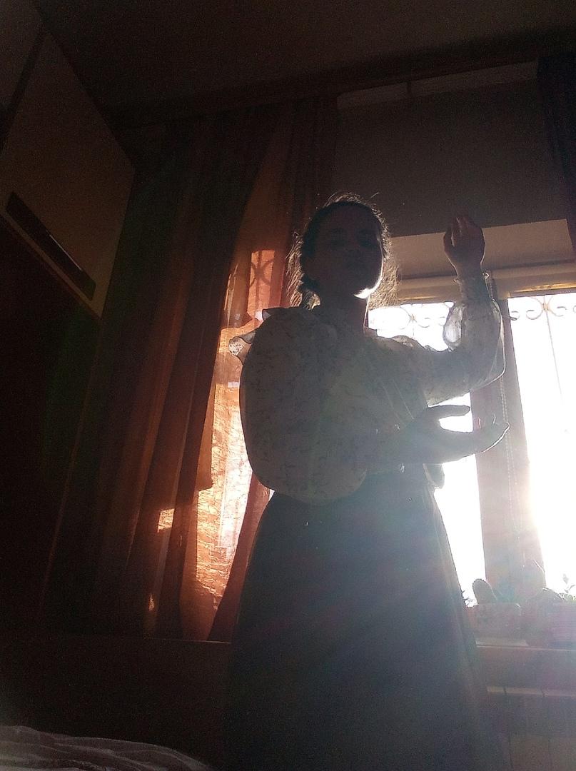 фото из альбома Анны Шияна №15
