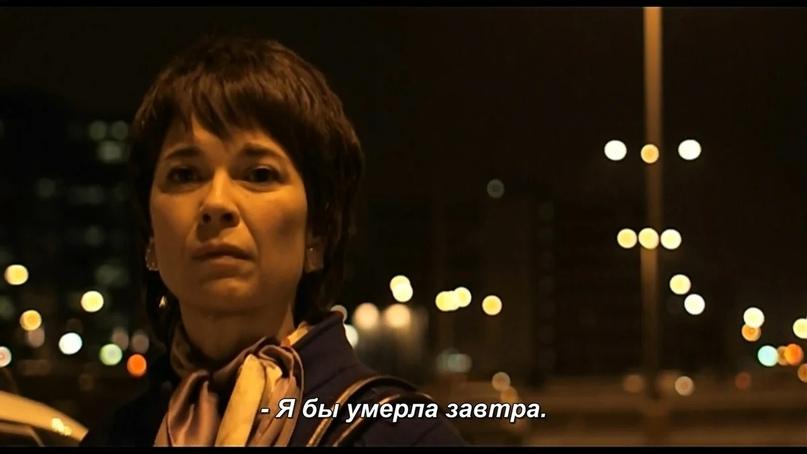 Я УБИЛ СВОЮ МАМУ, 5 ИЮНЯ 2009 г. КВЕБЕК, КСАВЬЕ Долан, изображение №6